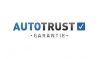 3 Logo_Autotrust
