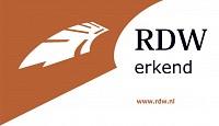 4 Logo_RDW_big