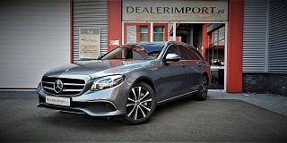 Mercedes e300de Avantgarde